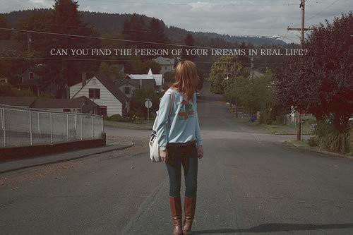 dream-dreams-girl-love-photography-quote-Favim.com-38407